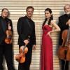 Amara Piano Quartet 1