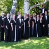 Counterpoint, Choral Ensemble