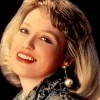 Julianne Baird, Soprano