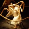 Nai-Ni Chen Dance Company