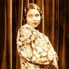 The Story of Marian Anderson