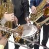 UpBeat Brass