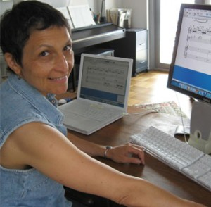 Laura Kaminsky 5