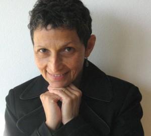 Laura Kaminsky 6