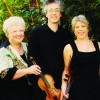 Benvenue Fortepiano Trio 1 photo
