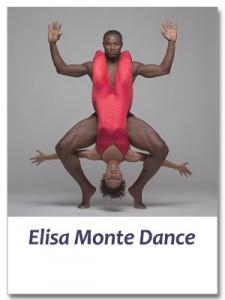 Elisa-Monte-Box