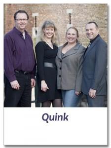 Quink-box-4