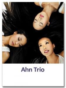 Ahn-Trio-box