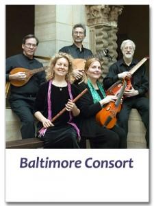 Balitmore-Consort-box