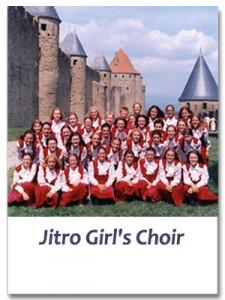 Jitro-Box