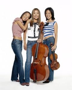 Ahn_Trio3
