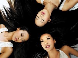 Ahn_Trio5